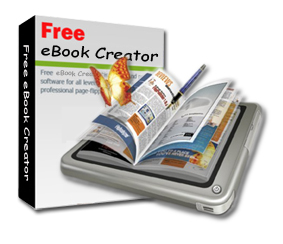 Top 10 EBook Creation Software for ...