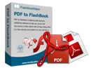 pdf to flashbook box