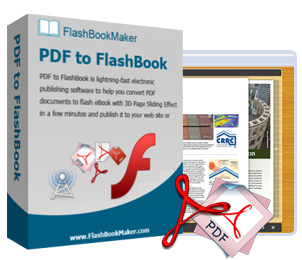 Flipbook Software,Easy Convert PDF To Flash