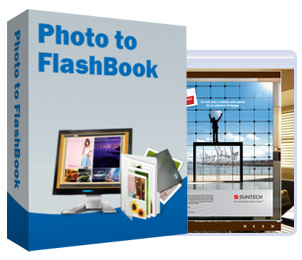 box_flashbook_image