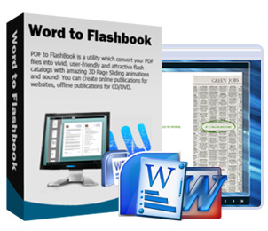 box_flashbook_word
